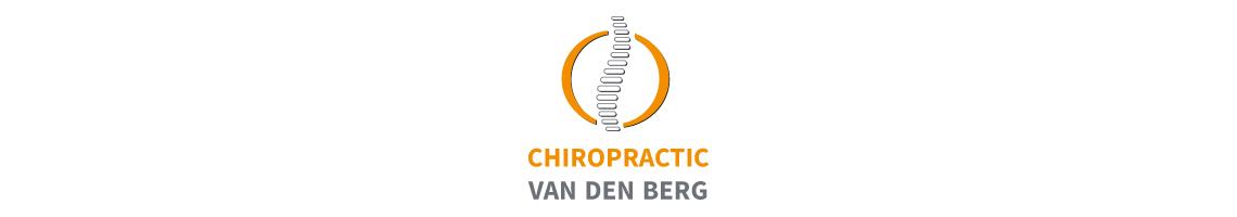 Chiropractic van den Berg